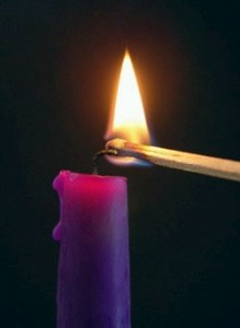 ADVENT: A Time of Preparation, Remembrance, and Celebration
