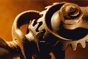 getty_rf_photo_of_rusted_worn_out_gears